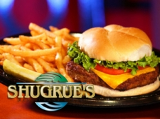 Lake Havasu Restaurants